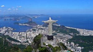 Medical Tourism in Brazil - Medical Tourism Loan