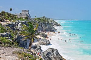 Medical Tourism in Mexico - Medical Tourism Loan